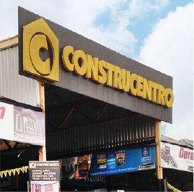 tienda construcentro